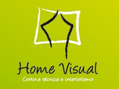 Home Visual