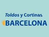 ToldosyCortinasBarcelona