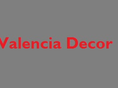 Valencia Decor