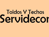 Toldos Y Techos Servidecor