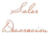 Soler Decoración