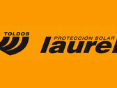 Toldos Laurel