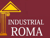 Industrial Roma
