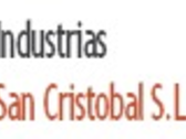 Industrias San Cristobal