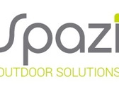Spazi Outdoor Solutions