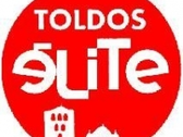 Toldos Elite