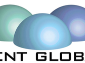 Tent Global