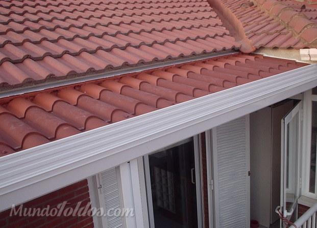 Not available right now - Cubiertas de aluminio para terrazas ...