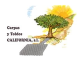 Toldos Y Carpas California