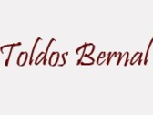 Toldos Bernal