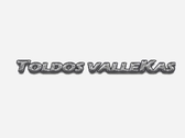Toldos Vallecas