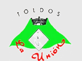 Toldos La Union