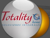 Totalityhome