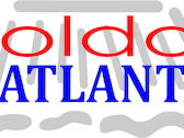 Toldos Atlantic