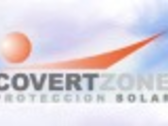 Covertzone