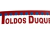 Toldos Duque