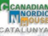 Canadian Nordic House Cataluña