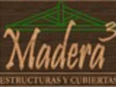 Maderalcubo