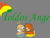 Toldos Angel