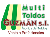 Multitoldos Guzman