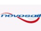 Novosail - Sail Cloth Cleaning S.l.