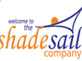 The Shade Sail Company