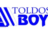 Toldos Boy