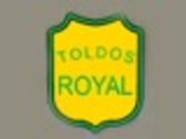 Toldos Royal