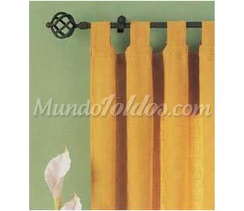 Decoracion mueble sofa estores las palmas for Precios cortinas bandalux