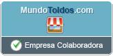 Toldos Pino Málaga