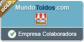 Toldos&textiles Mallorca